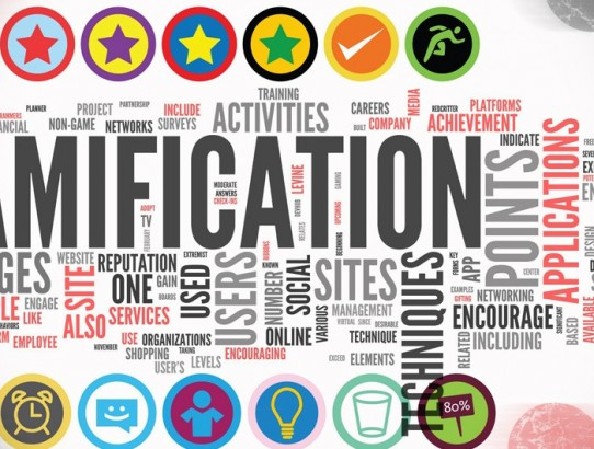 Does gamification demotivate students?