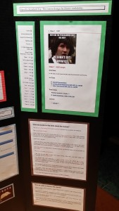March 2016 NJEDge Poster Session, Right Panel